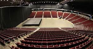 Verizon Theatre Dallas Vip
