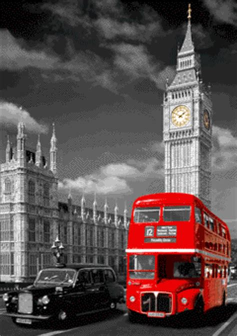 london big ben  poster  print europosters