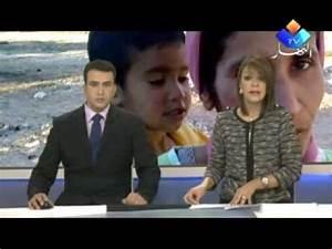 3 Filles Qui Chantent : la famille qui vends ses filles ennahartv youtube ~ Medecine-chirurgie-esthetiques.com Avis de Voitures