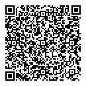Differenzdruck Berechnen : shk profi themen betrieb werkzeuge arbeitskleidung abgasmessger t ~ Themetempest.com Abrechnung