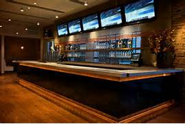 6 Sports Bar Interior Design Restaurant Bar Designs Layouts Off The Heels Of A Season Opening Win