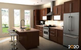 design kitchen 2020 design kitchen and bathroom design software