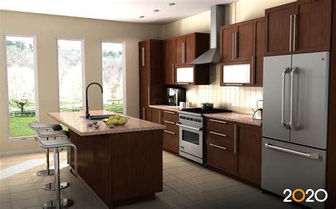 bathroom kitchen design software  design