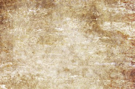 Free download: 5 High Res Colored Grunge Textures