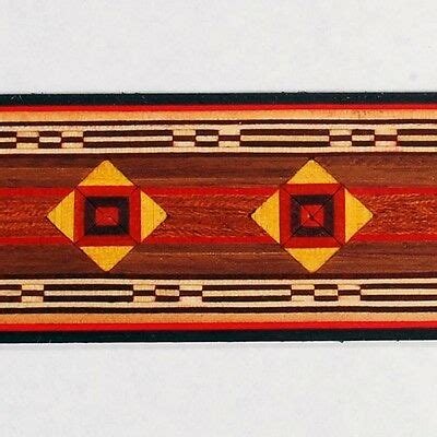 beautiful geometric buffard freres marquetry banding