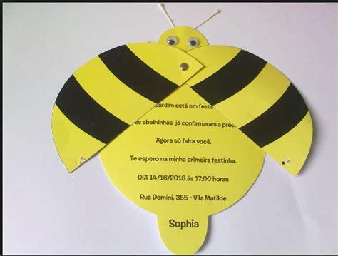 bee art projects for preschool bee craft preschool crafts 641