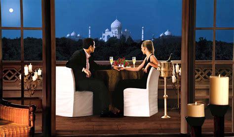 delhi cuisine most places in agra tourmet