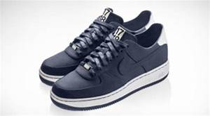 Nike x Dover Street Market Air Force 1 - Release Details ...