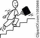 Go up clipart - Clipground