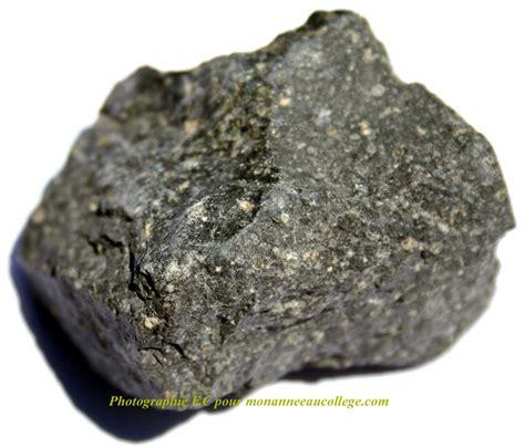 cuisine basalte pin basalte on