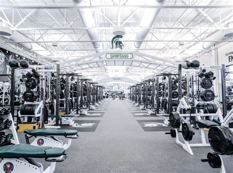 strength training weight room equipment rogers athletic