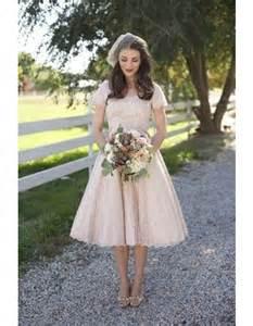robe vintage mariage robe de mariage vintage chic
