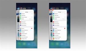 App Reagiert Nicht : iphone x apps komplett beenden connect ~ Orissabook.com Haus und Dekorationen