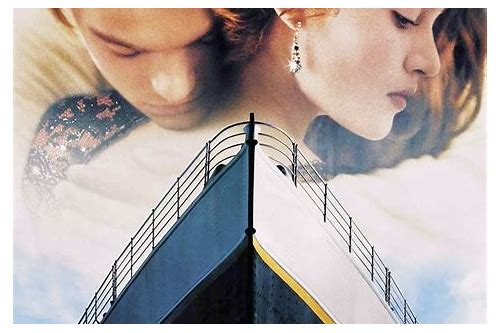 download titanic movie with english subtitles