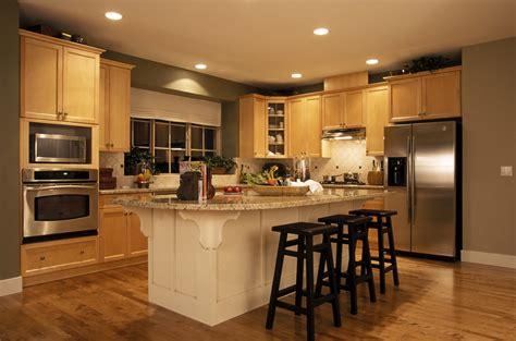 interior design in kitchen indian house interior kitchen decobizz com
