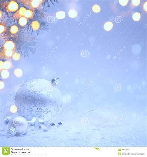 christmas wallpaper invitations invitation background stock image image of tree 48062787