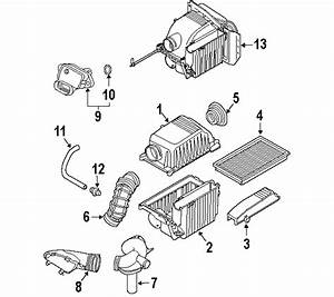 2007 Mini Cooper Fuse Diagram