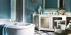 The Most Gorgeous Bathroom Paint Colors According To Top