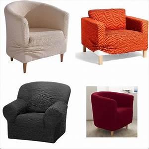 Housse De Pouf Carré : housse fauteuil extensible comparer les prix avec le guide achat kibodio ~ Teatrodelosmanantiales.com Idées de Décoration