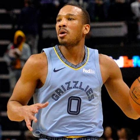 Avery Bradley reportedly inks 2-year deal with Heat