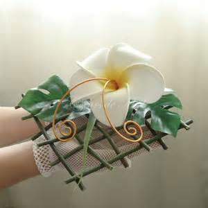 faire part mariage scrapbooking 25 best ideas about supports pour photos de mariage sur photos de mariage et photo