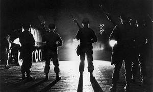 This week in history: The Orangeburg Massacre 50 years ago ...