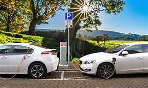 Bonus Vehicule Electrique : voiture lectrique les nouveaut s fiscales consofutur ~ Maxctalentgroup.com Avis de Voitures