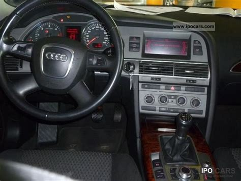 audi    tdi car photo  specs