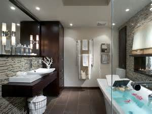 hgtv bathroom design ideas 10 stylish bathroom storage solutions bathroom ideas designs hgtv