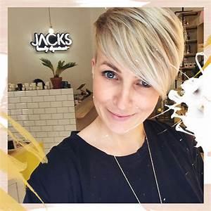 Miriam Jacks Instagram : beauty spezial 10 fragen an miriam jacks von jacks beauty department jane wayne news ~ Orissabook.com Haus und Dekorationen