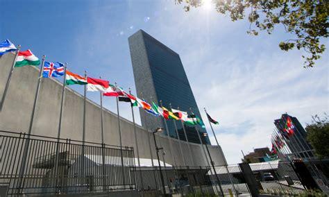 siege bfmtv syrie réunion d 39 urgence du groupe de travail de l 39 onu