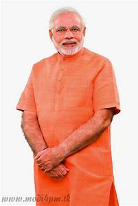 NARENDRA MODI: THE GREAT REDEEMER AND PHILOSOPHER KING ...