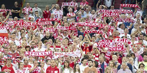 385,955 likes · 7,473 talking about this. Polska Siatkówka z Niepodległą - Polski Związek Piłki ...