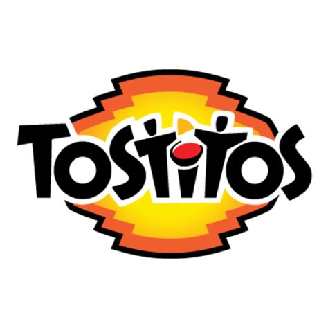 Tostitos logo Vector - EPS - Free Graphics download