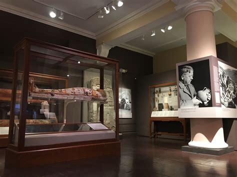 virtual backgrounds harvard museums  science culture