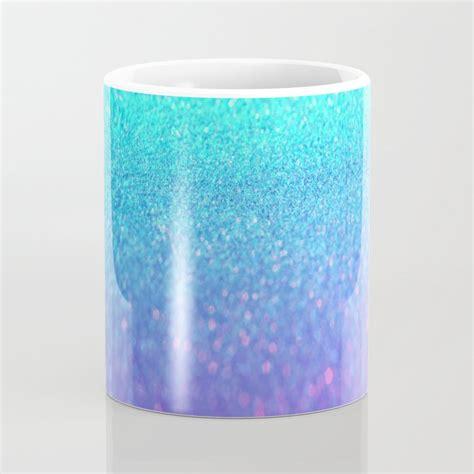 Find great deals on ebay for costa coffee glitter travel mug. purple blue glitter Coffee Mug by haroulita   Society6
