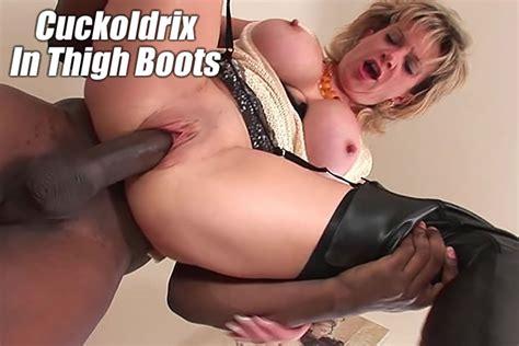 Lady Sonia Porno Videos Hub