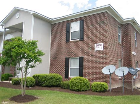 One Bedroom Apartments Greenville Nc by One Bedroom Apartments Greenville Nc Entry Level Help Desk