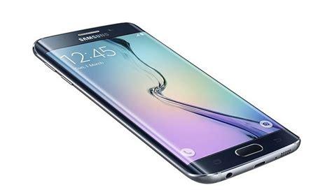 iphone 6 32gb prijs
