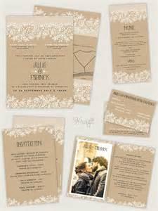 faire part mariage orchidã e echantillons gratuits faire part de mariage gamme dentelle par dioton plusieurs coloris au choix