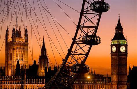 City Secrets London, National Geographic  Rachel Howard