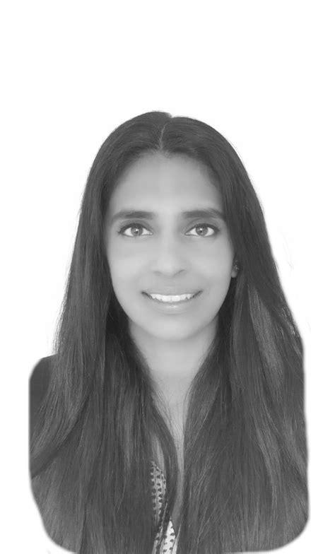 Priya Patel, Solicitor at Fisher Jones Greenwood Solicitors