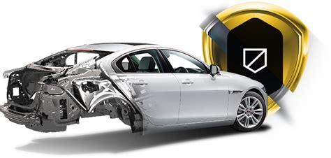 hillsboro auto repair precision import repair