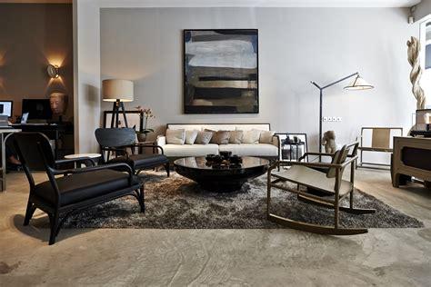 akar de nissim east meets west style luxury furniture