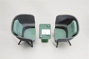 Wilt u De Vorm Pod fauteuil bestellen? (TIP)