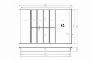 Gewürzdosen Für Schublade : besteckeinsatz 80er schubl b 718 x t 472 easy classic blum tandem 16 mm schublade 80cm ~ Sanjose-hotels-ca.com Haus und Dekorationen