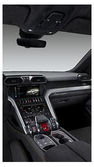 Lamborghini Urus : 2019   Cartype