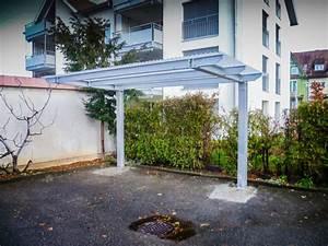 Carport Metall Freitragend : carport freitragend medam gmbh ~ Articles-book.com Haus und Dekorationen
