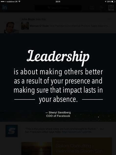 leadership moto leadership quotes inspirational