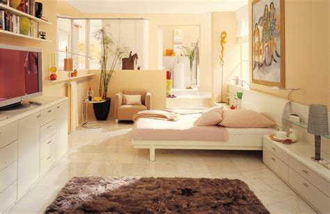 Simple House Designs